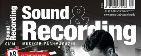 blog_header_sound_recording