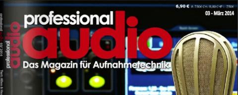blog_header_prefessional_audio