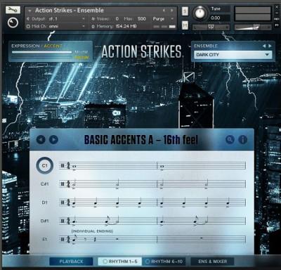action_strikes_detail_03
