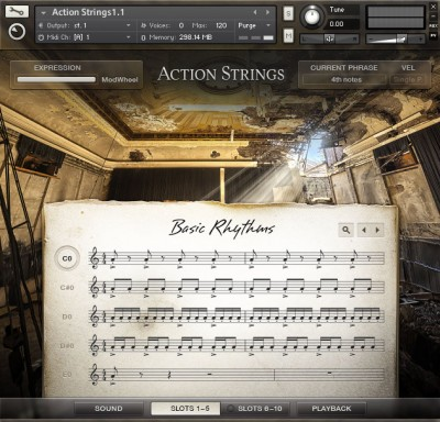 action_strings_detail_03