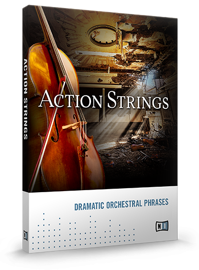 ACTION_STRINGS_products_square