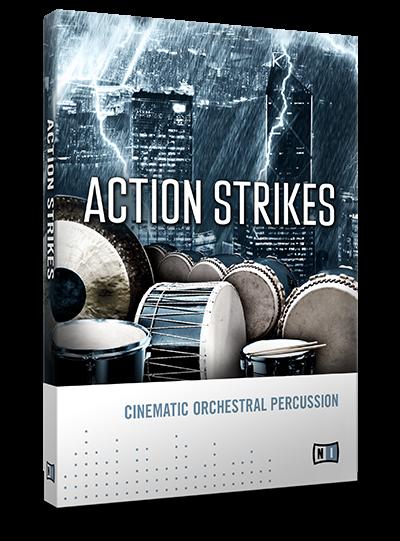 SONUSCORE_ACTION_STRIKES_PACKSHOT_square