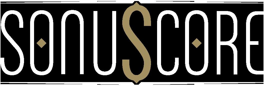 sonuscore_logo_big