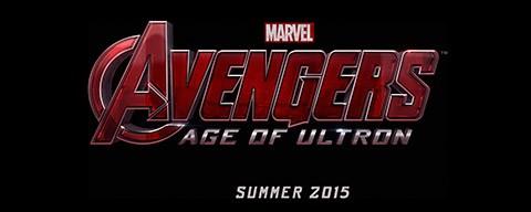 avengers2_blog