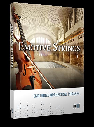 NI_Emotive_Strings_square
