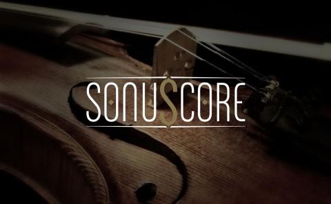 sonuscore-image