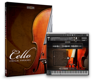 cello_packshotscreen