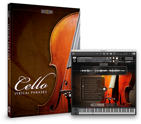 cello_packshotscreen
