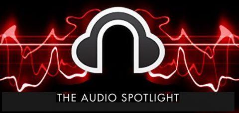 the_audio_spotlight