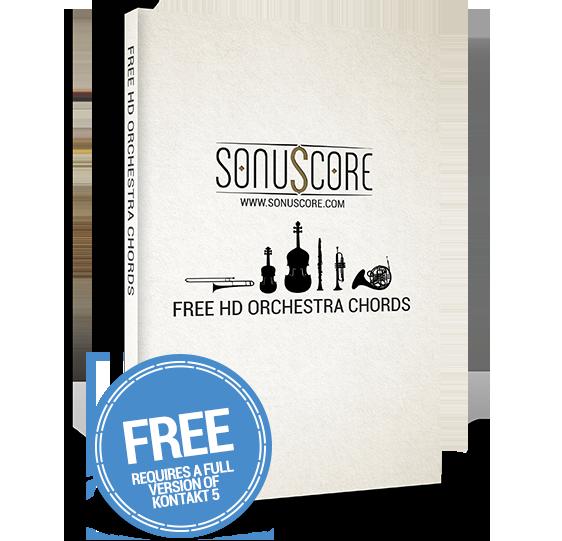 sonuscore_packshot_3d_productpage_foc