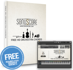 sonuscore_packshot_3d_withscreenshot_foc