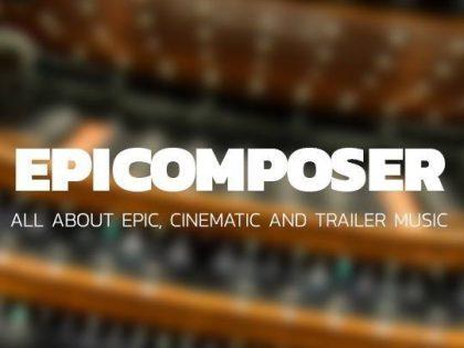 [REVIEW] Evolution Atlantica on Epicomposer