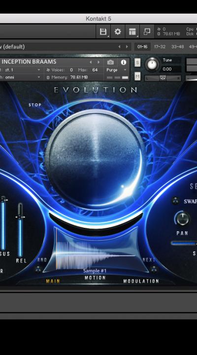 evolution_atlantica_blue
