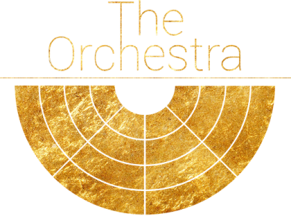 The Orchestra | Demo Snippets