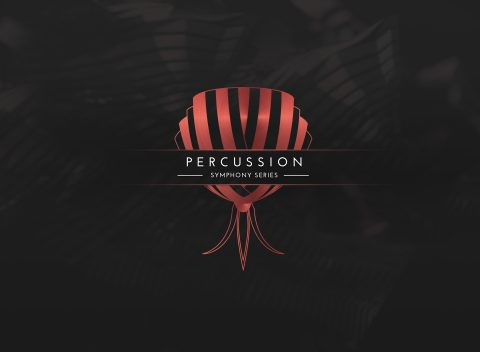 percussion_feature_image