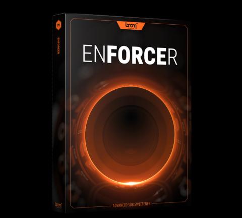 BOOM_Interactive_EnForcer