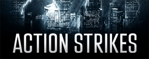 blog_header_action_strike_release