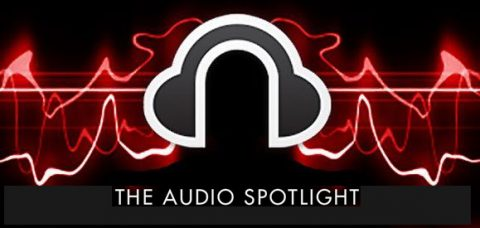 the_audio_spotlight