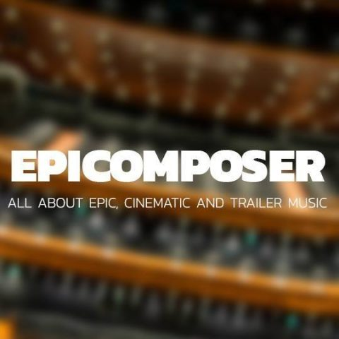 epicomposer_review