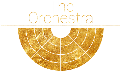 Sonuscore_TheOrchestra_Logo_gold_small
