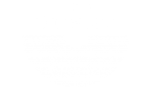 sonuscore the orchestra review