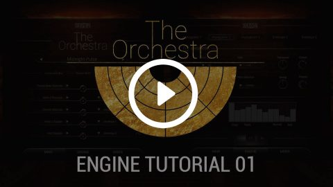 the_orchestra_tutorial2