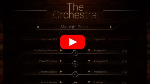 The-Orchestra-Youtube
