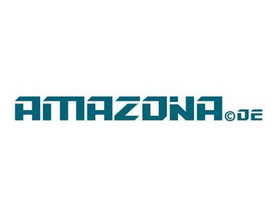 Lyrical Vocal Phrases on Amazona