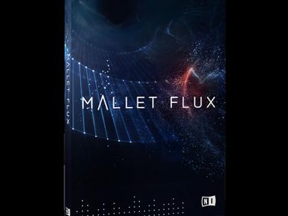 New Release | Mallet Flux