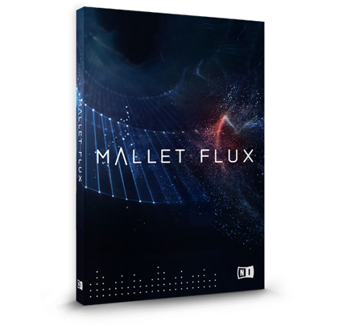 sonuscore_malletFlux_packshot_website