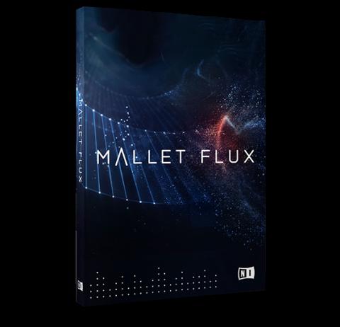sonuscore_malletFlux_packshot_website
