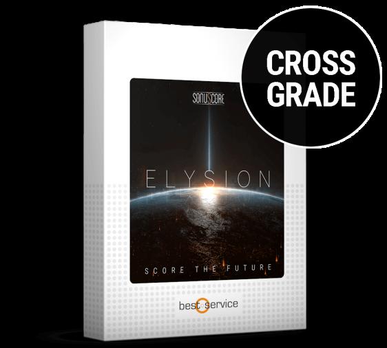 Elysion Packshot Crossgrade
