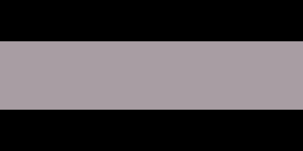 Ethnic Flute Phrases Waveform purple