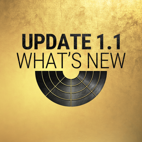 WhatsNew_1.1_Square_1080