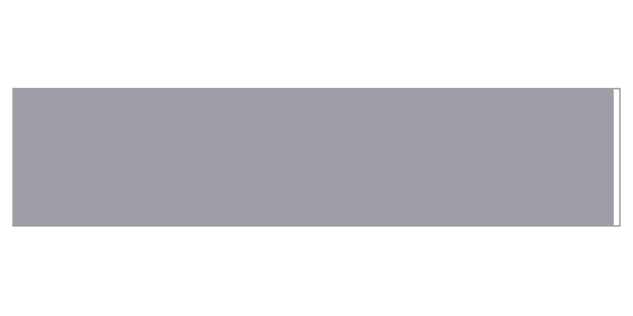 Ethnic String Phrases Keyboard blue