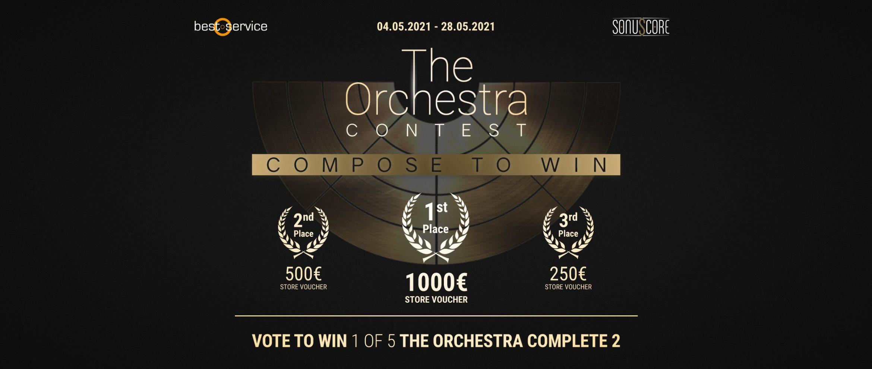 TheOrchestraContest_WebsiteBanner-Compose