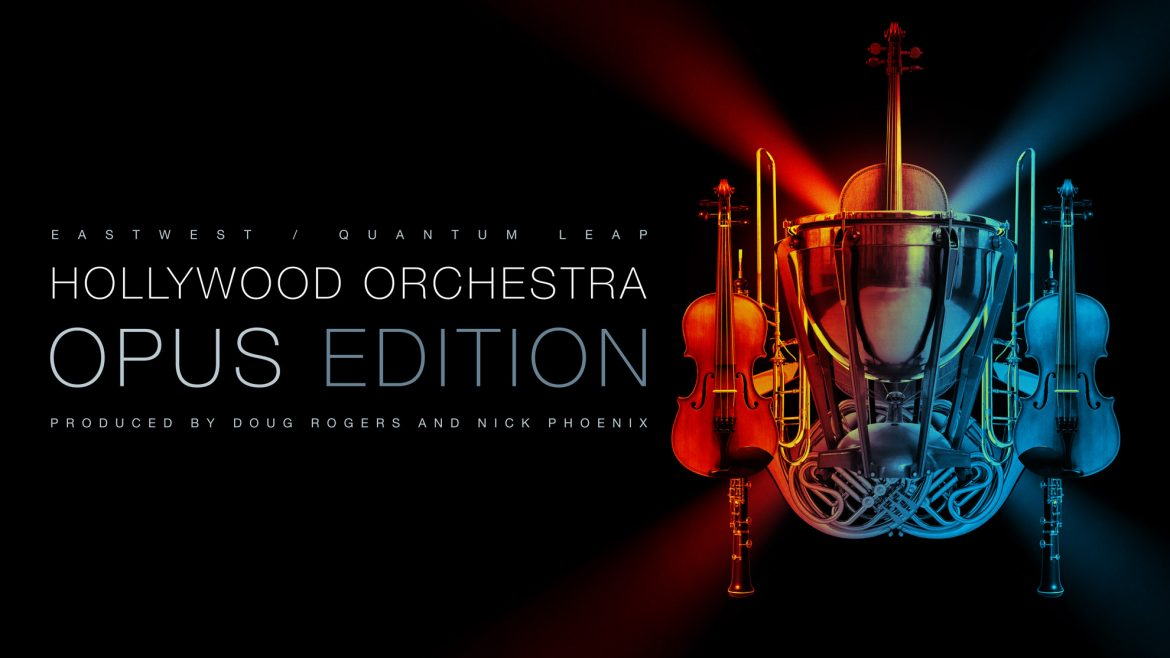 news_hollywood-orchestra-opus-edition_2@2x