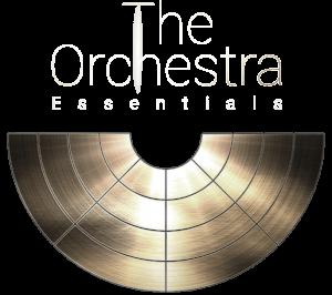 The Orchestra Essentials Logo